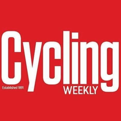 Tour de France 2013: Stage Four Podcast