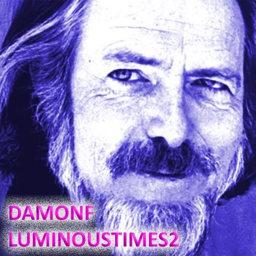 LUMINOUSTIMES2