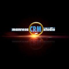 dEmO SoNgS mAnReSa (pRoD CRM sTuDiO)