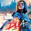 Dua Lipa    ·  SWAN  SONG ·   from Alita  ✵  F̷U̷r̷i̷ ̷D̷R̷U̷M̷S̷ Remix