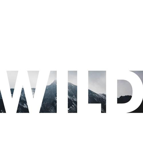 God's Desire for Daily Intimacy [Into The Wild] (Zach David)