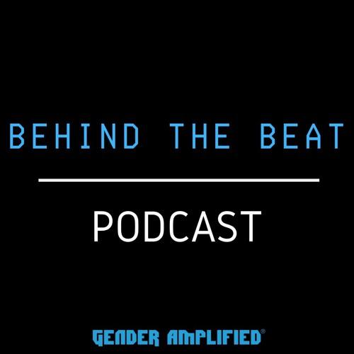 Behind the Beat - Shruti Kumar