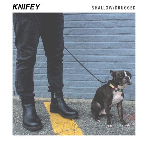 Shallow/Drugged