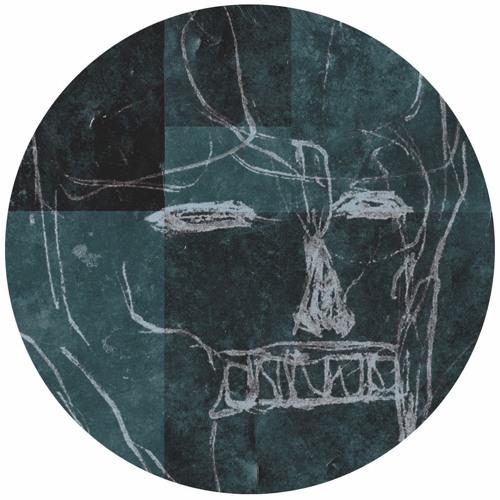 FAV010: Tetrad - Samos EP