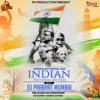 Indian National Anthem - DJ Prabhat Mumbai