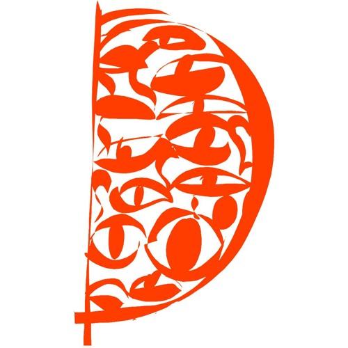 Keskustelua dramaturgiasta – Dramaturgiakirjan julkaisutilaisuus 25.1.2019