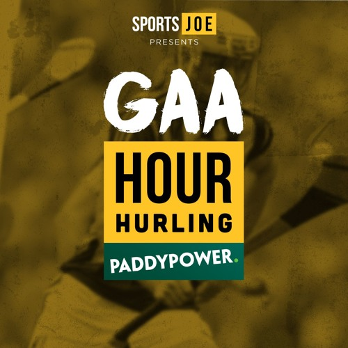 Tipperary hunger is back, Offaly's struggles & STOP messing with hurling