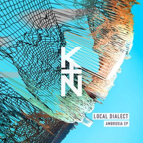 Local Dialect - Io (Original Mix)