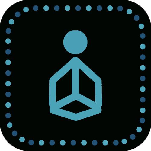 3D - Meditation.REGN.LEEWAY
