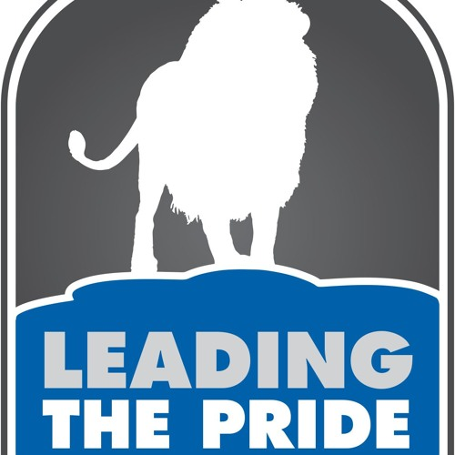Leading the Pride S1:E5 Part 1 Clem Papineau, Cold Case Homicide Detective