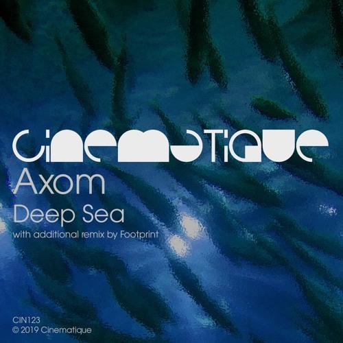 Axom - Deep Sea