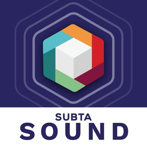 The SUBTA Sound