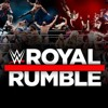 Download Episode 3- TakeOver Phoenix and 2019 Royal Rumble Review Mp3