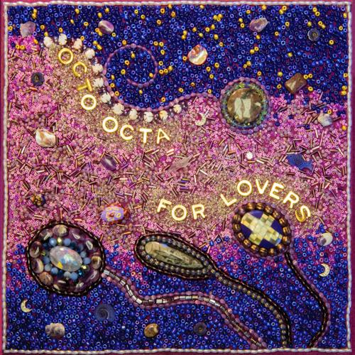 Octo Octa - 'I Need You'