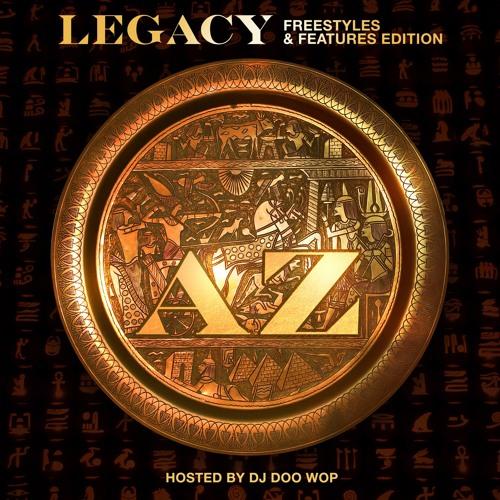AZ - Legacy
