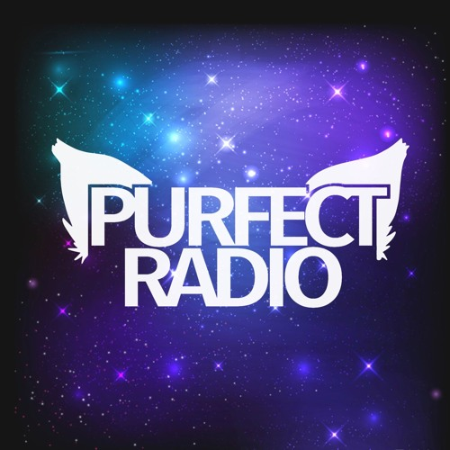 Purfect Radio 08 Andski (Live at Closer)