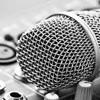 Sync3 | Fiel a Mim - Resgatando Valores
