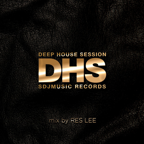 Res Lee - DHS part.158 SDJ 2019