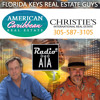 The Florida Keys Real Estate Guys Episode 70