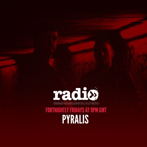 Pyralis Radio - Jan