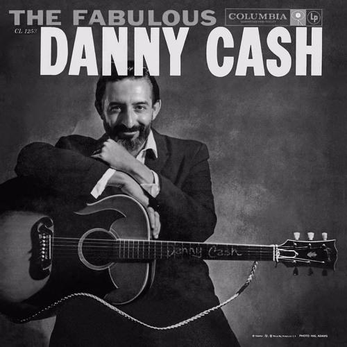 Folsom Prison (Johnny Cash) por Daniel Prado