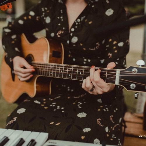 Happy Together (The Turtles) Bianca & Daniel Prado Acoustic Music