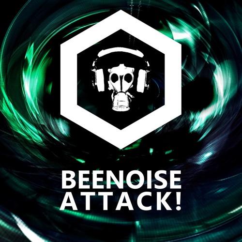 Beenoise Attack Episode 332 With Sergio Marini