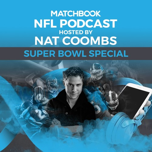 NFL: Super Bowl LIII Special
