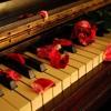 Download مروان خوري - كل القصايد - موسيقى بيانو - عزف المبدع علي الدوخي Mp3