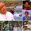 Integrating a Nation the Doordarshan way -Mile sur mera tumhara