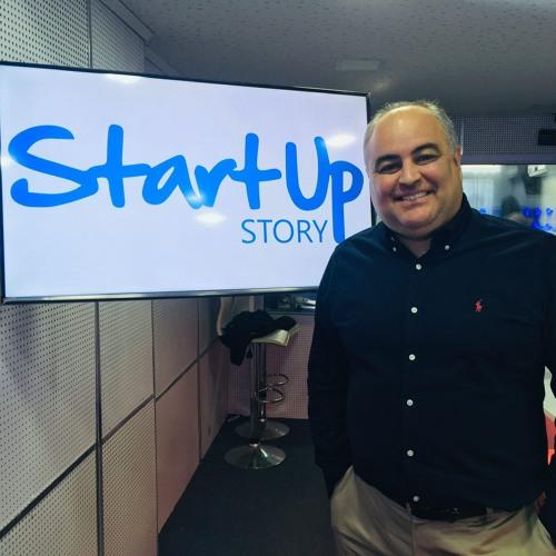 Startup Story Ep65: 2019 l'année du disruptive businesses ?