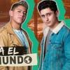 De YouTube Para El Mundo Music  (Official Lyric Audio)