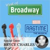 EP 24 Ragtime The Musical's - Bryce Charles