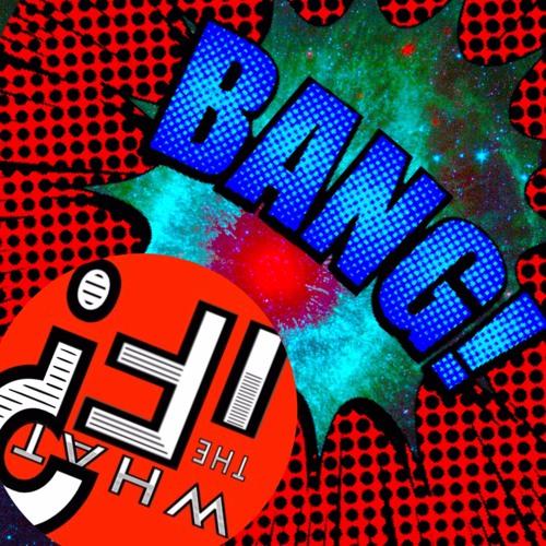 79 - The Notorious BIG... BANG!