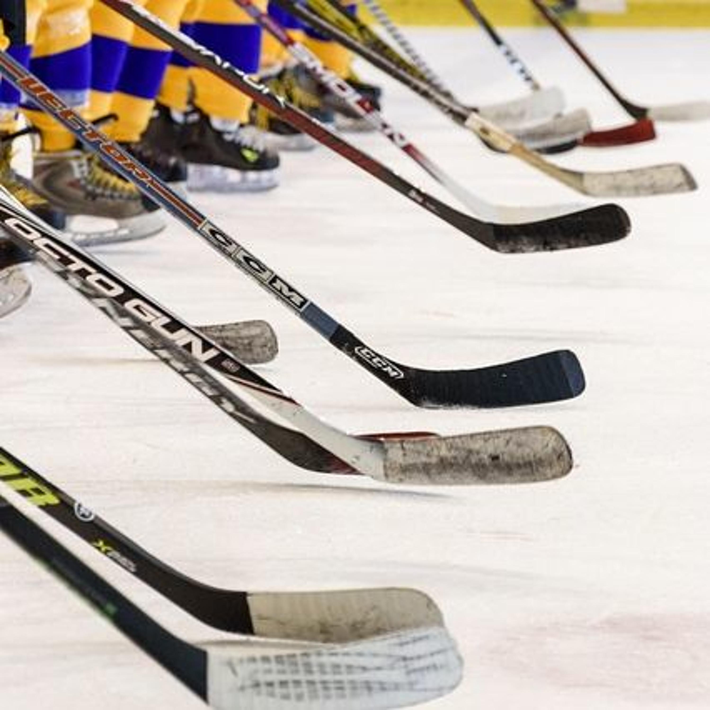 Interference 28 januari - Oilers, Awards, Patrik Berglund, All Star Game och Trade Deadline