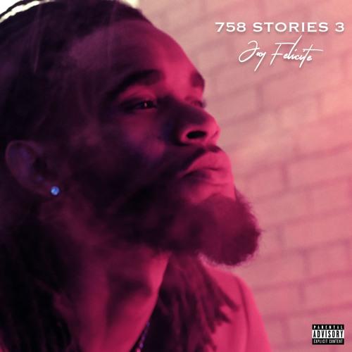 758 Stories 3