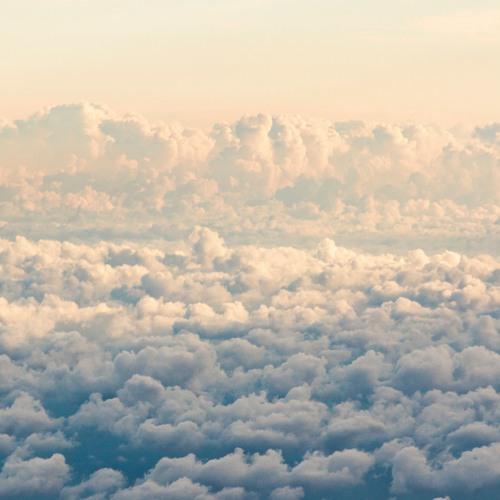 J'aime les nuages... (2011)[Excerpt] | Michele Abondano