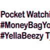 Pocket Watching #MoneyBagYo #LilBaby #YellaBeezy Type Beat Tagged Version #MaziBeats