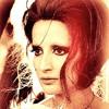 Amante Amore - Luca Vera (edit19)[Free Download]