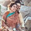 Sui Dhaaga Full Title Song - Anushka Sharma - Varun Dhawan - Anu Malik - Varun Grover