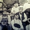 The Secret History of the Slave Behind Jack Daniel's Whiskey