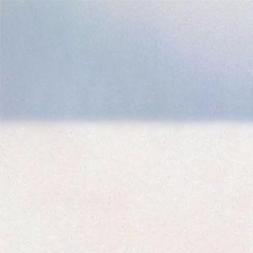 Premiere: KYO - Trinity [Pear Drops]
