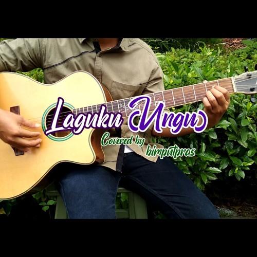 Bima - Laguku (Lagu Ungu Maksudnya)