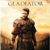 Gladiator - Opening Scene - Reimagined