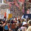 Lista: blocos de carnaval que vão às ruas em 2019 com pautas de resistência