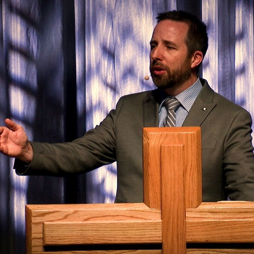 Brave New Religion: Intersectionality | Dr. Josh Buice
