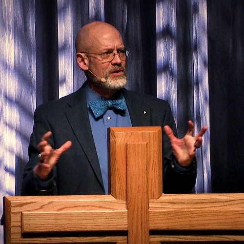 An Exegetical & Historical Examination of the Woke Church Movement   Dr. James White