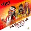 Tonymix Feat Gama Babas- Pa Kanpe La [Kanaval 2019]