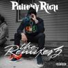Pray 4 My Enemies (Remix) (feat. Roddy Richh & Saviii 3rd)