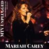 Mariah Carey - Make It Happen - MTV